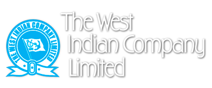 The West Indian Company Limited (WICO)