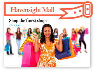 Havensight Mall