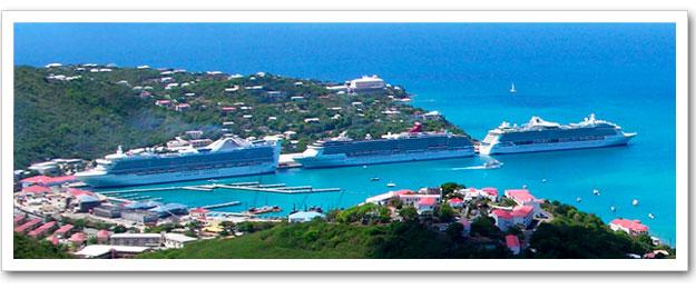 Ship Schedule Port Availability - Philipsburg st maarten cruise ship schedule